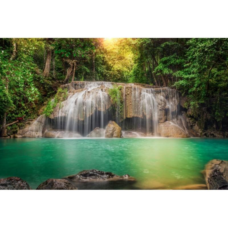 О Тайланде - фото 2 - 001.by