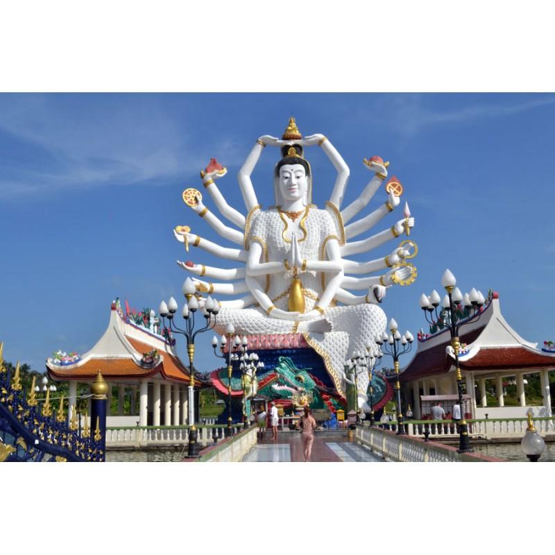О Тайланде - фото 4 - 001.by