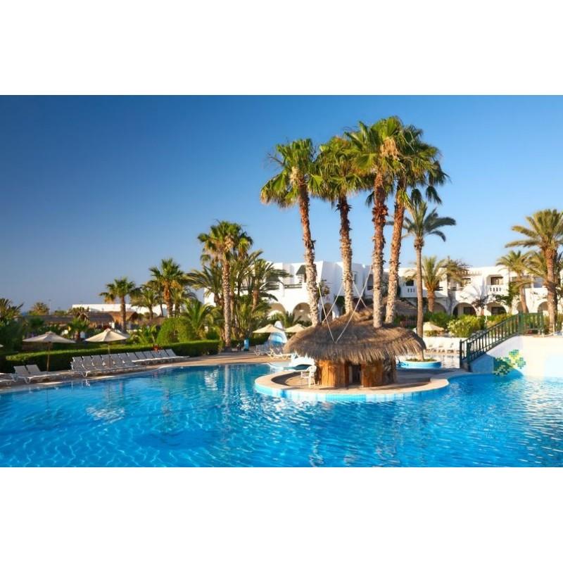 О Тунисе - фото 3 - 001.by