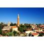 Виза в Турцию - фото 3 - 001.by
