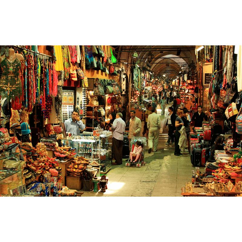 Как лучше сэкономить в Турции - фото 4 - 001.by