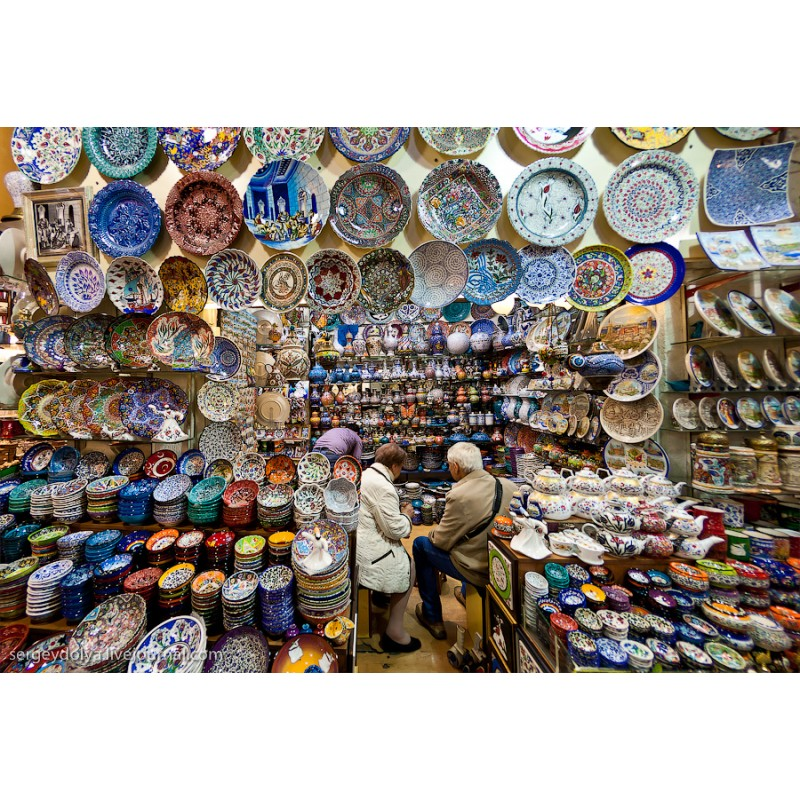 Как лучше сэкономить в Турции - фото 1 - 001.by