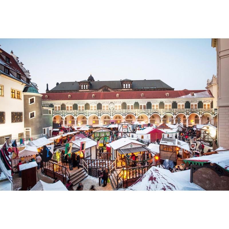 Венгрия – Австрия – Чехия - фото 4 - 001.by