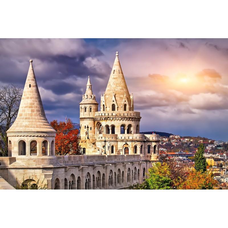 О Венгрии - фото 4 - 001.by