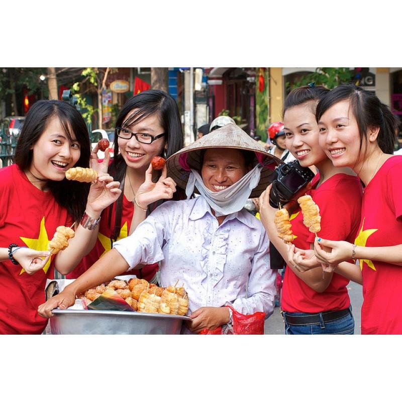 Виза во Вьетнам - фото 2 - 001.by