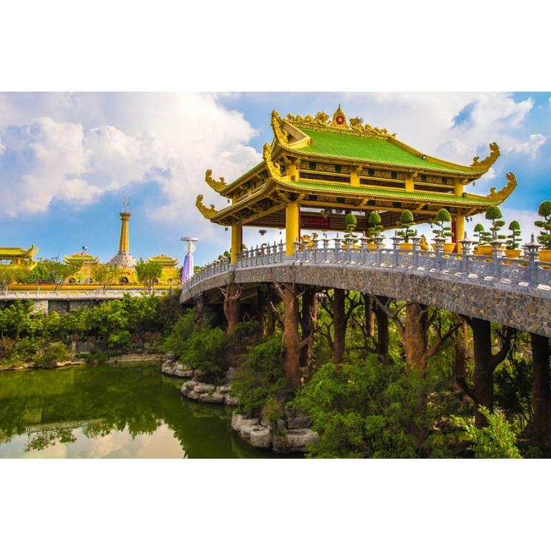 Виза во Вьетнам - фото 3 - 001.by