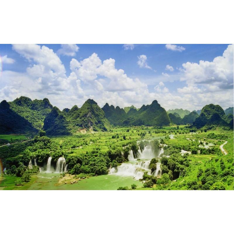 Виза во Вьетнам - фото 4 - 001.by