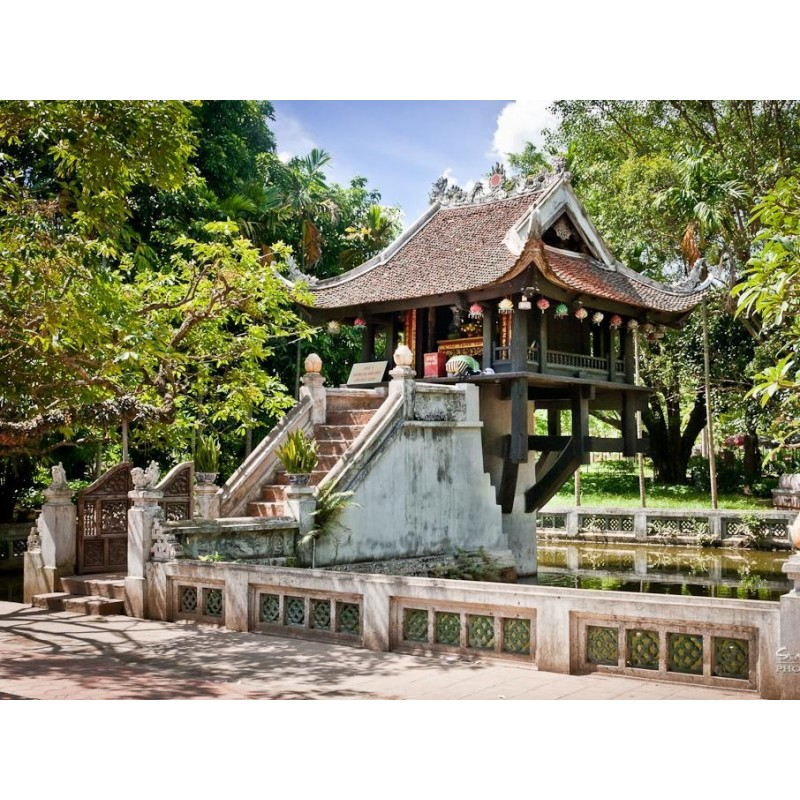 О Вьетнаме - фото 3 - 001.by