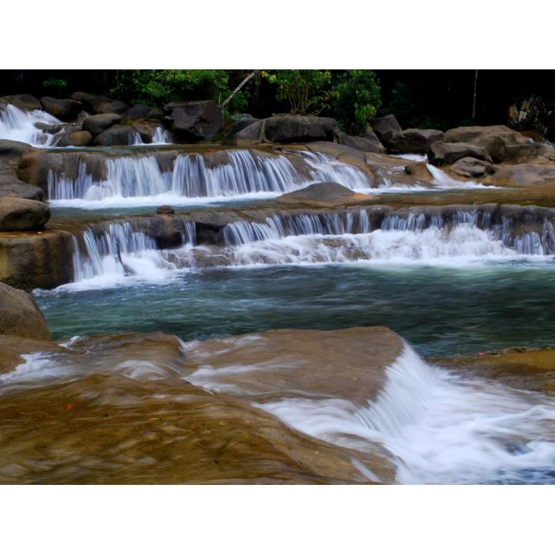 Эко-парк Янг Бей и водопад - фото 4 - 001.by