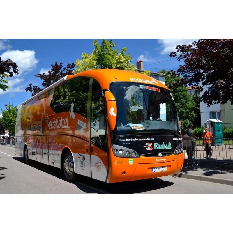 Полезные советы - автобус - фото 3 - 001.by